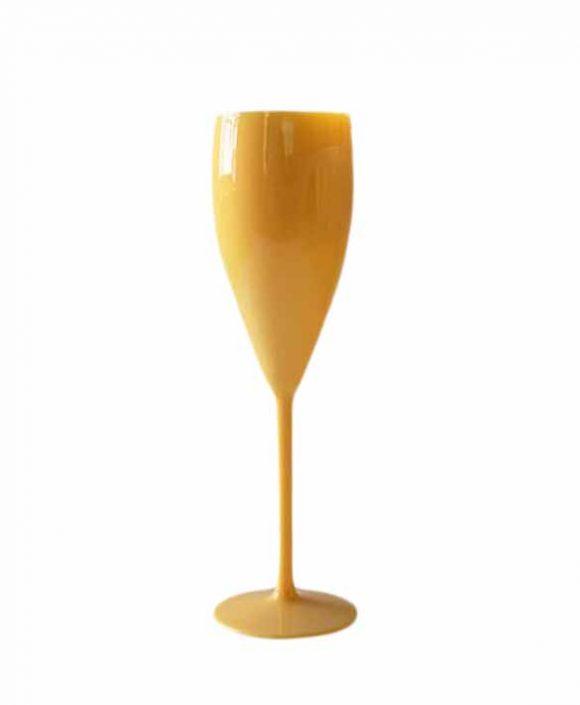8oz wine goblets ld-1138
