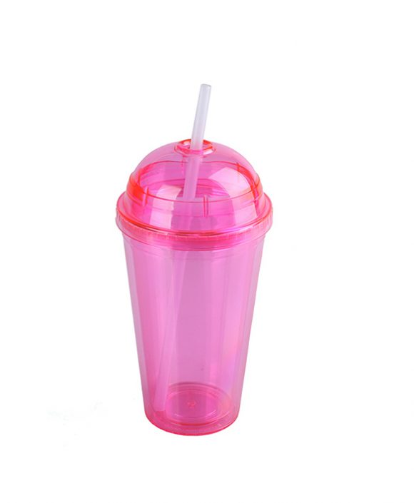 classic insulated cup 16 oz ld-c205