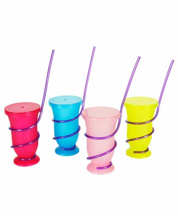 drinking cup ld-c115