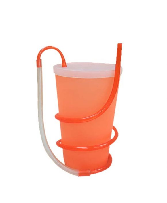 straw drinking cup ld-c120