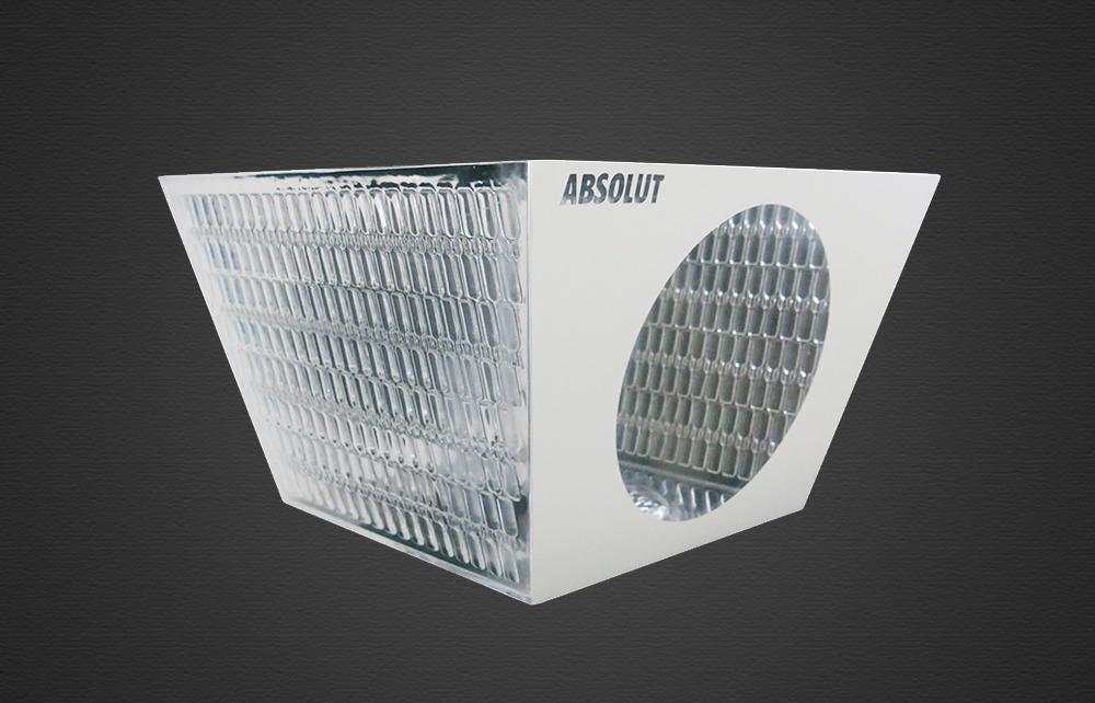 Acrylic-Ice-Bucket